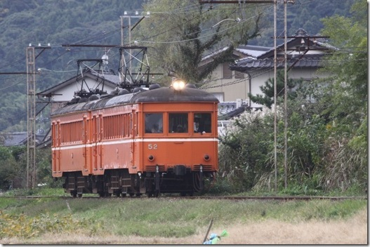 image1157